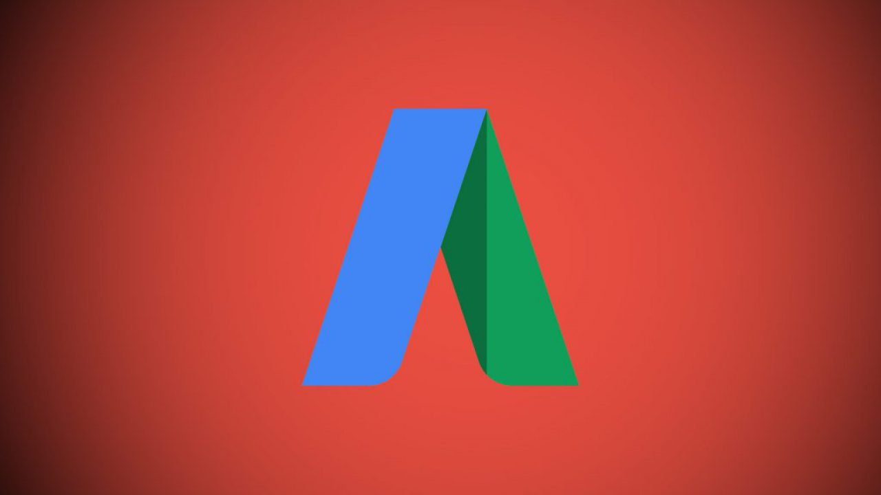 google-adwords-gradient1-1920