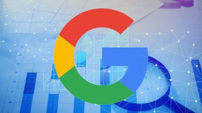 google-data-trends-analytics-ss-1920