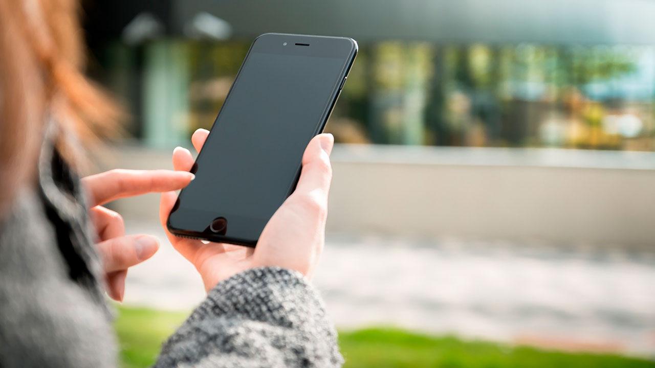 smartphone-2212963_1920