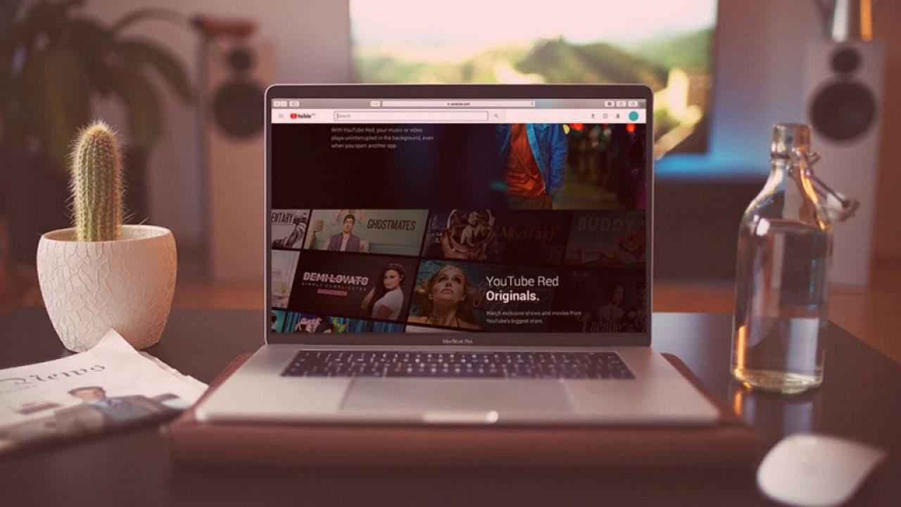 YouTube-Red-Destacada