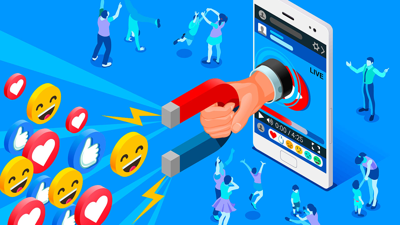 bigstock-Social-Influencer-Concept-Med-227207743