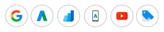 Iconos Partners