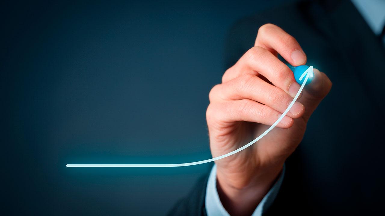 bigstock-Development-And-Growth-100529045