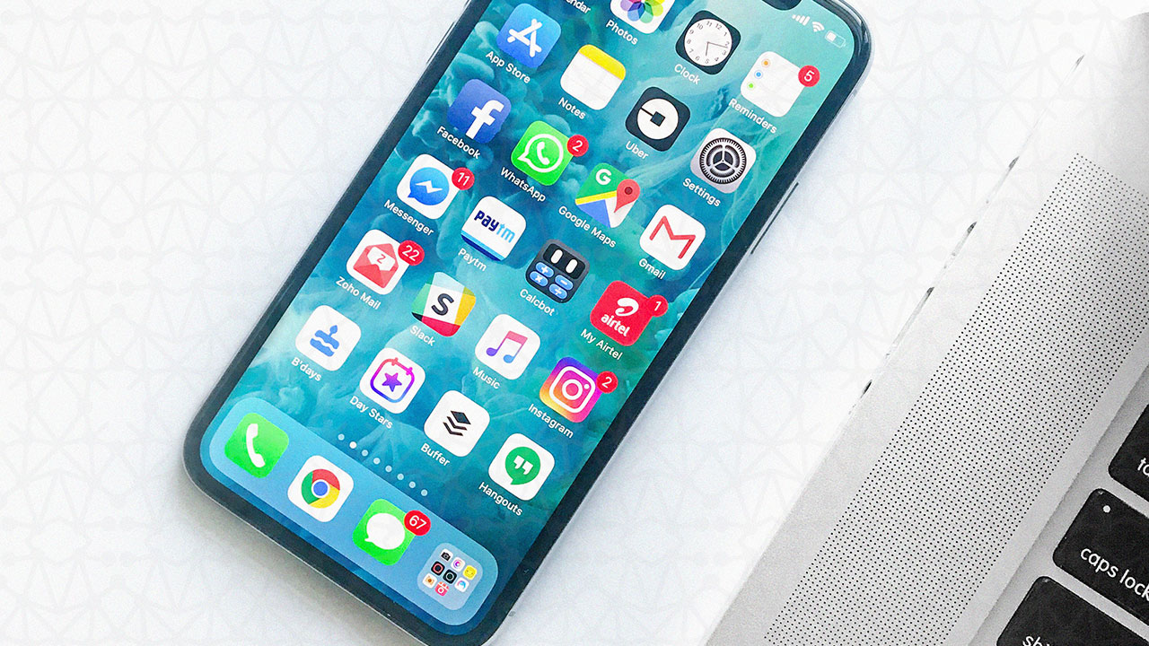posicionar tu app