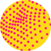 Neuromedia-graficos-07