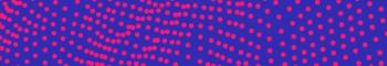 Neuromedia-graficos-08