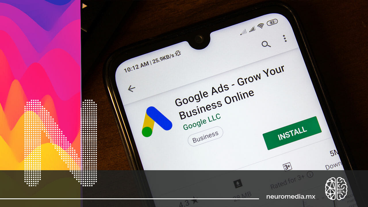 NMD_Banner_ads-express