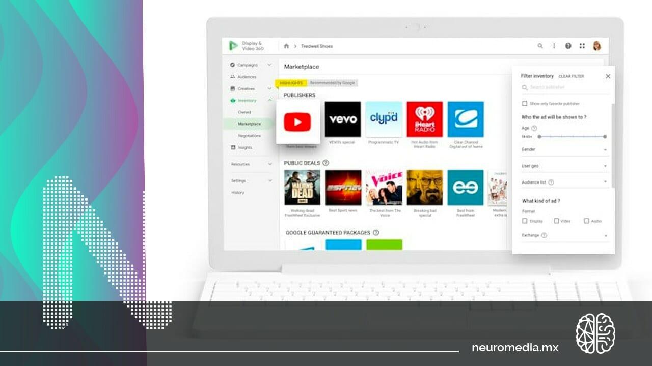 NMD_Banner_display