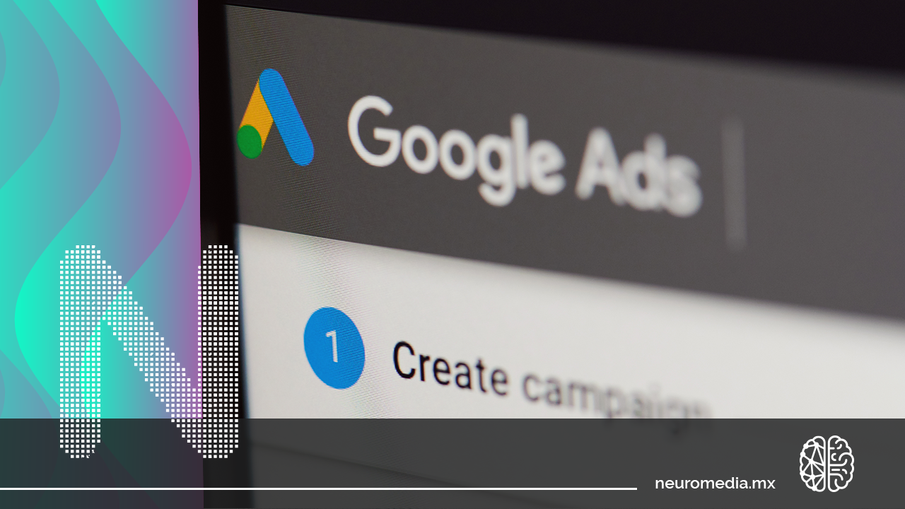 NMD_Banner_subasta-ads