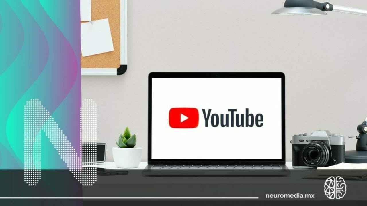 NMD_Banner_adds-youtube