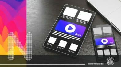 NMD_Banner_social-ad