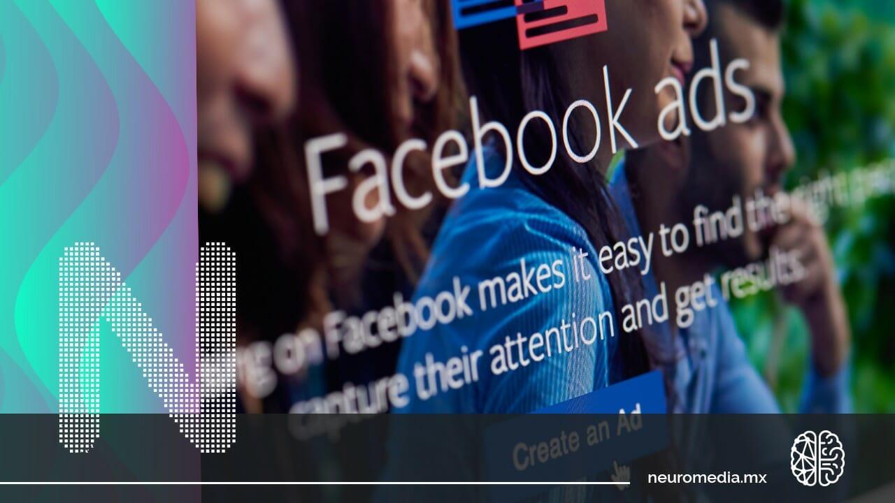 NMD_Banner_ads-FB