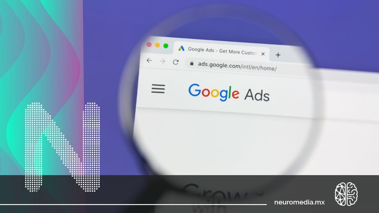 NMD_Banner_calidad-google-ads
