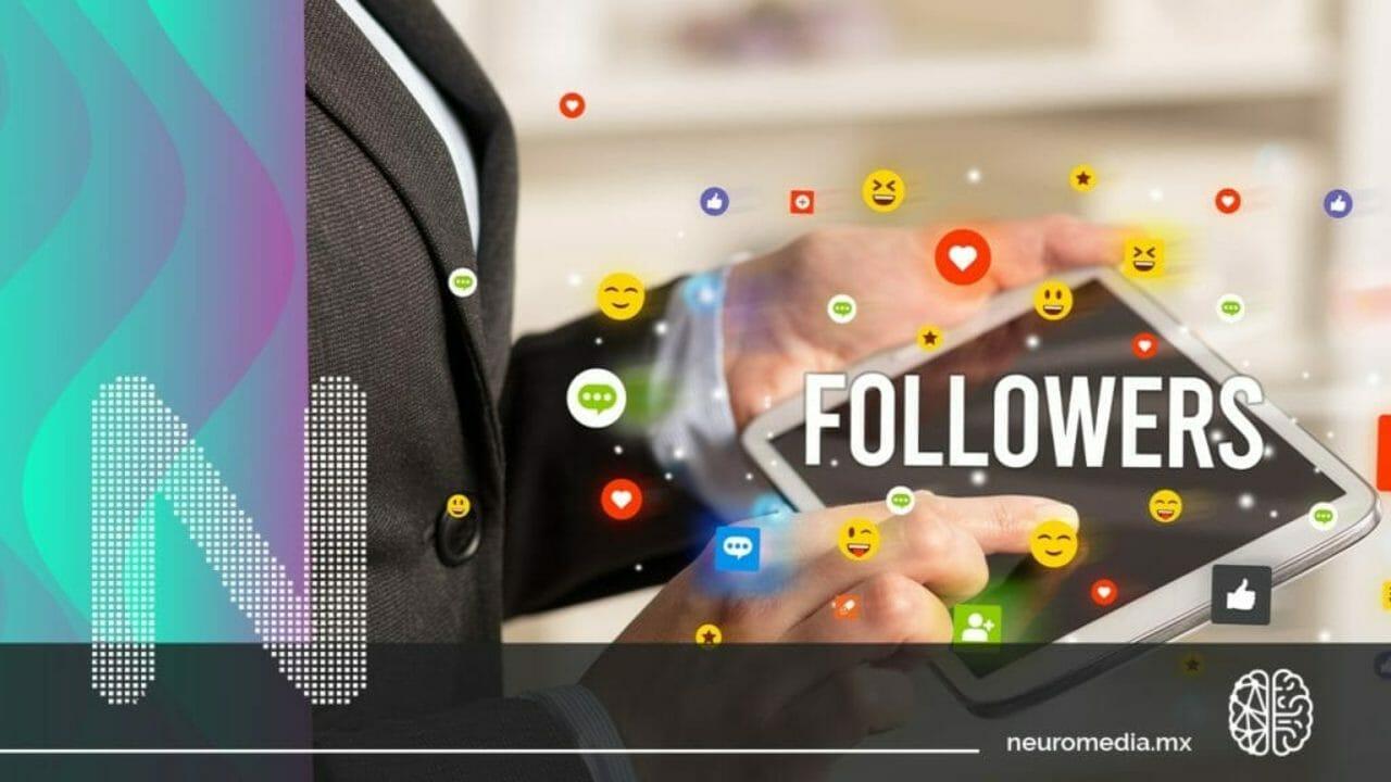 NMD_Banner_comprar-followspsd