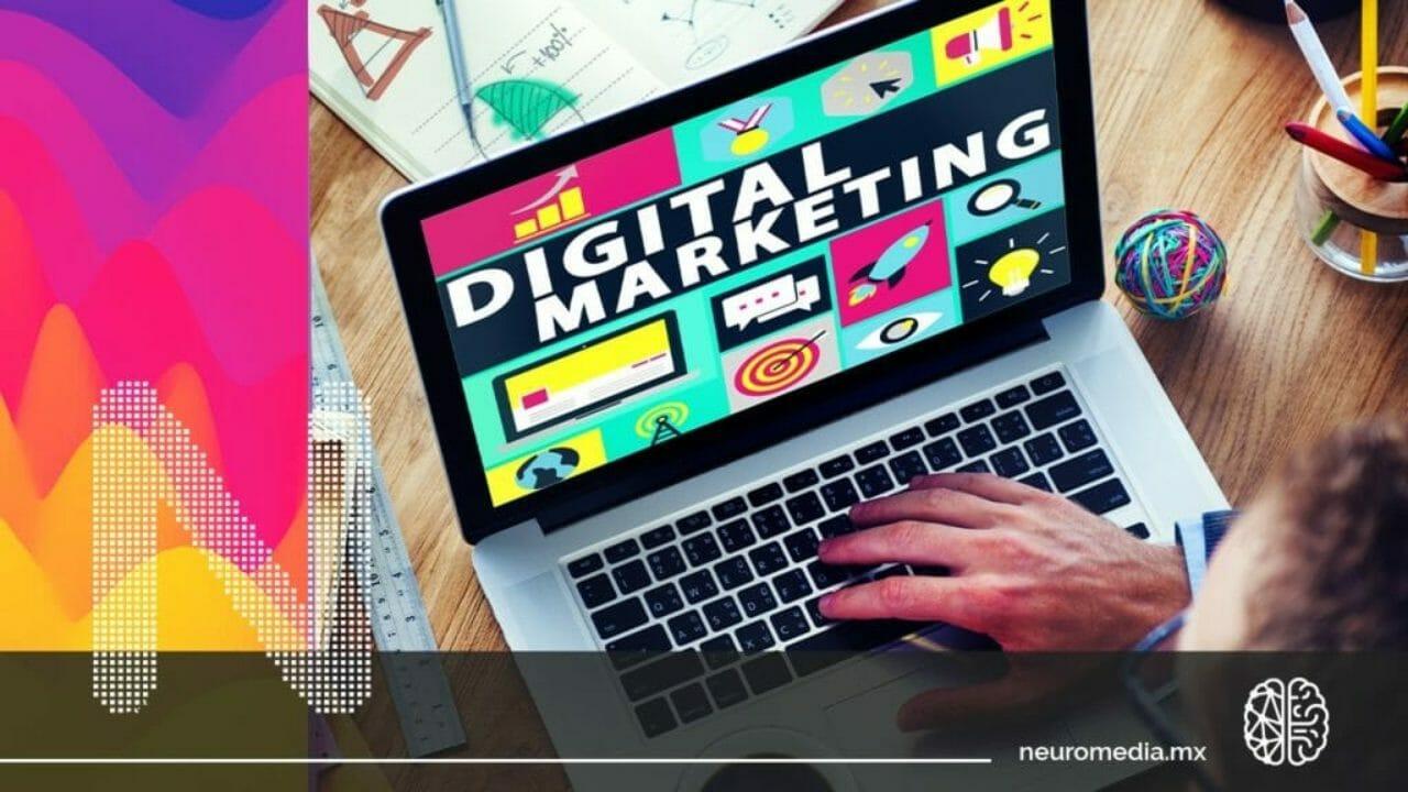 NMD_Banner_consejos-mkt-digital
