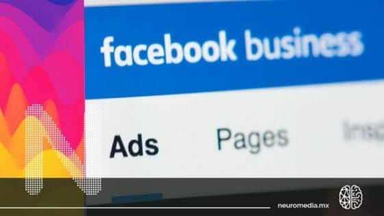 NMD_Banner_ejemplos-anuncios-fb