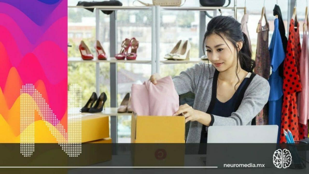NMD_Banner_experiencias-clientes