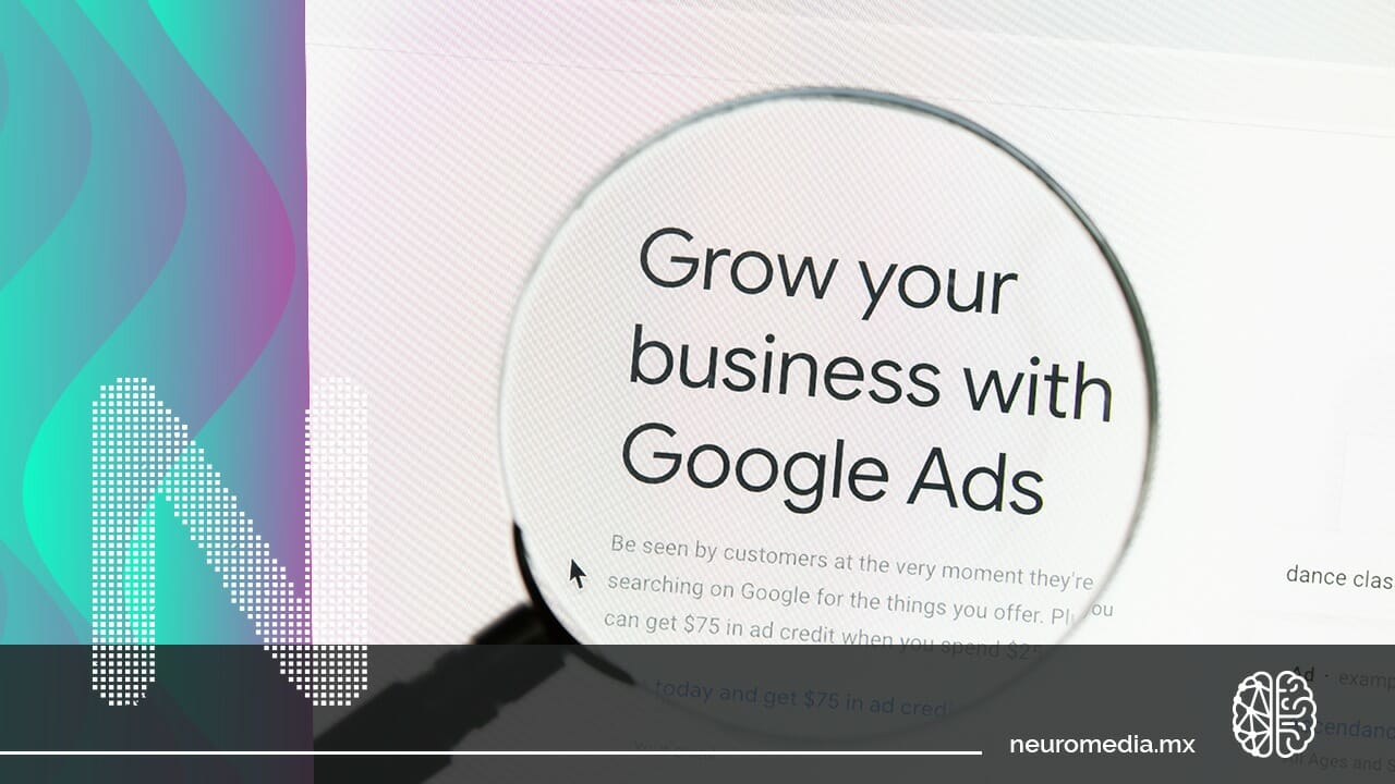 NMD_Banner_funciones-ads
