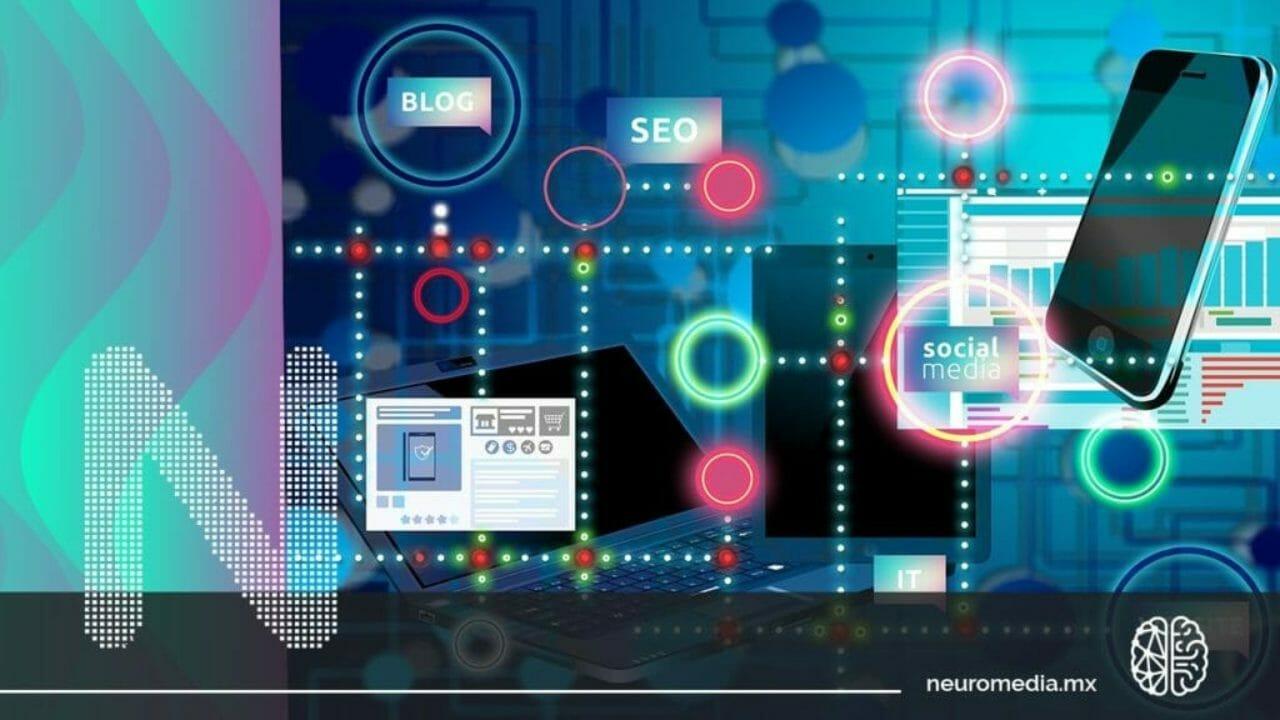 NMD_Banner_iniciar-estrategia