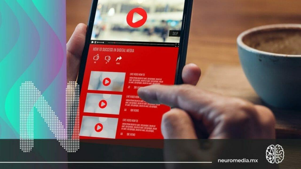 NMD_Banner_reciclar-anuncios-YT