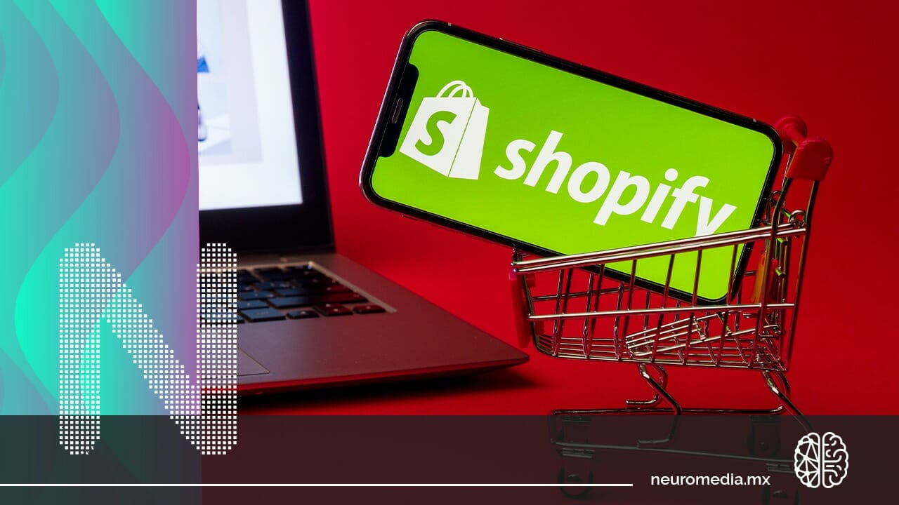 NMD_Banner_shopify