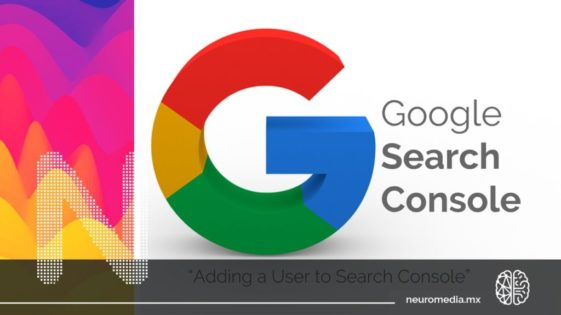 NMD_Banner_Google-search-console