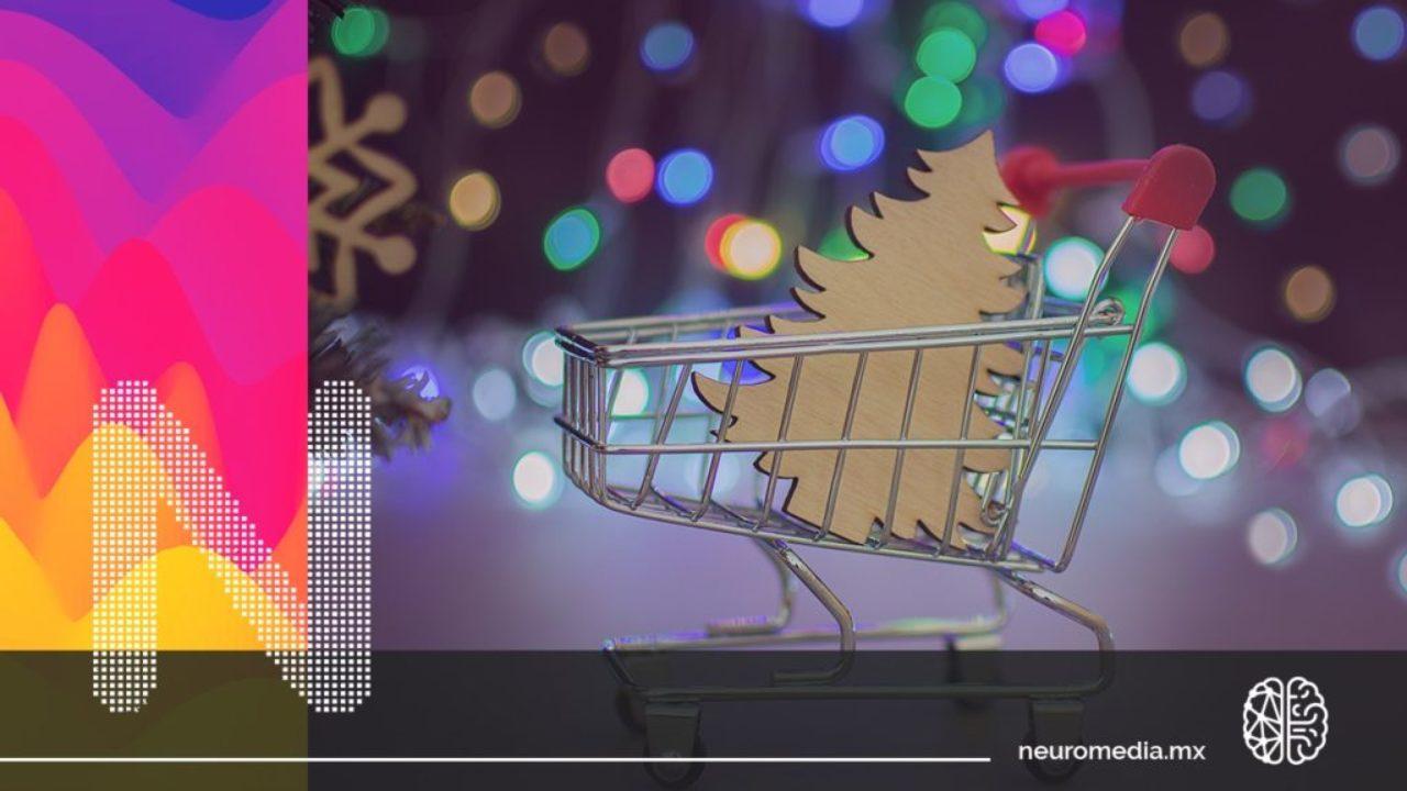 NMD_Banner_estrategia-diciembre