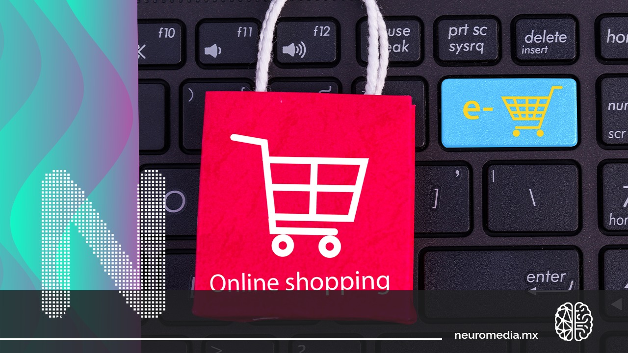 NMD_Banner_estrattegia-ecommerce
