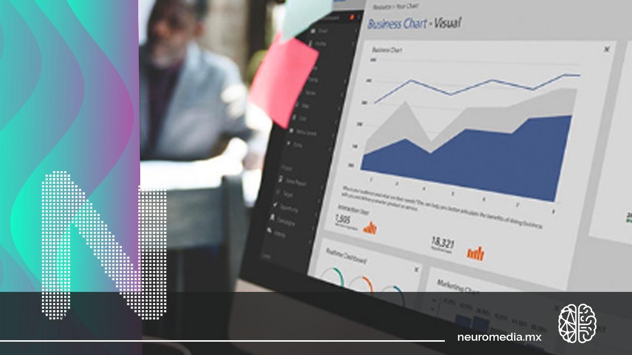 NMD_Banner_imp-metricas