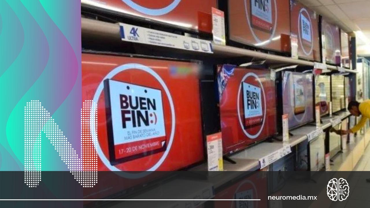 NMD_Banner_negocio-buenfin