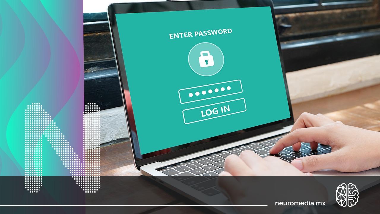 NMD_Banner_privacidad-recuperacion