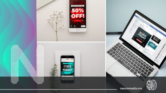 NMD_Banner_ranking-ads