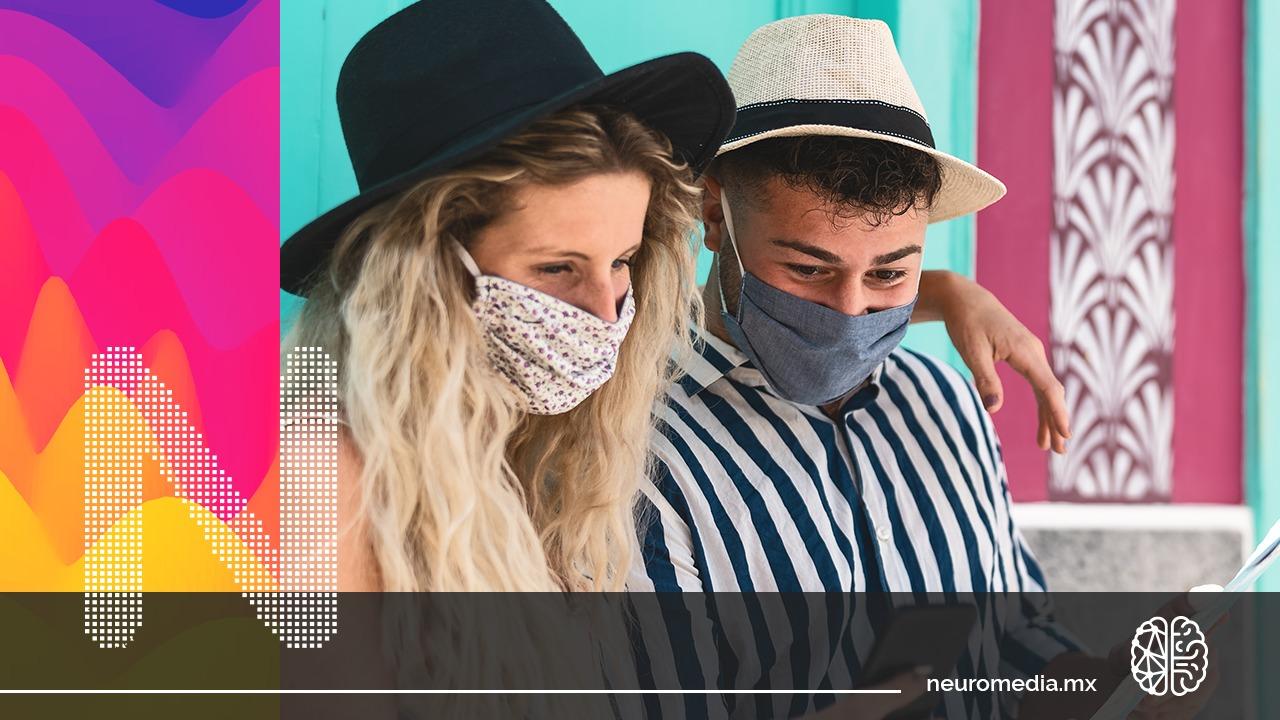 NMD_Banner_turismo-nueva-normalidad