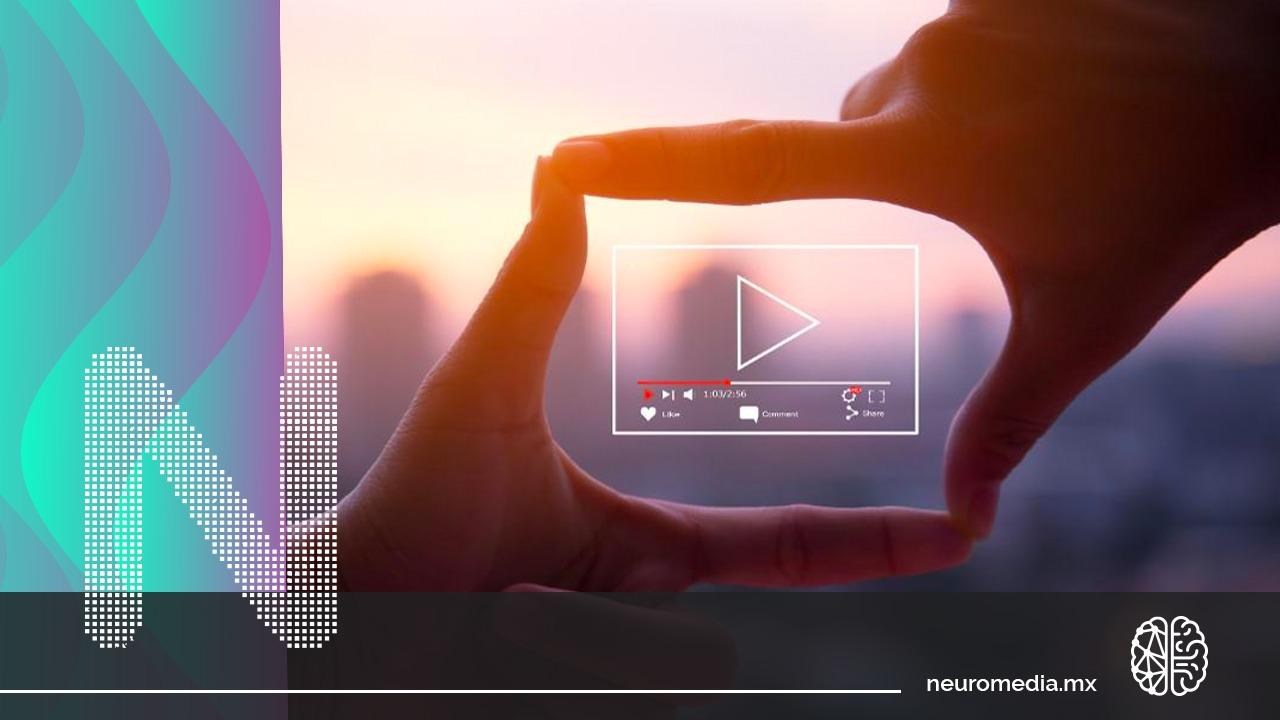 NMD_Banner_video-mkt