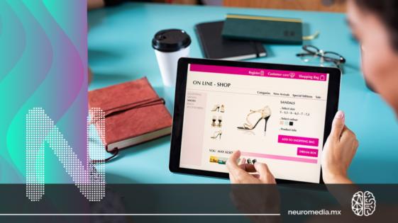 NMD_Banner_iniciar-negocio