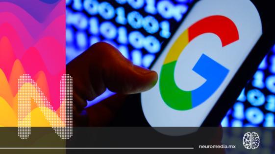 NMD_Banner_salud-google
