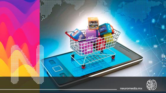 NMD_futuro_ecommerce