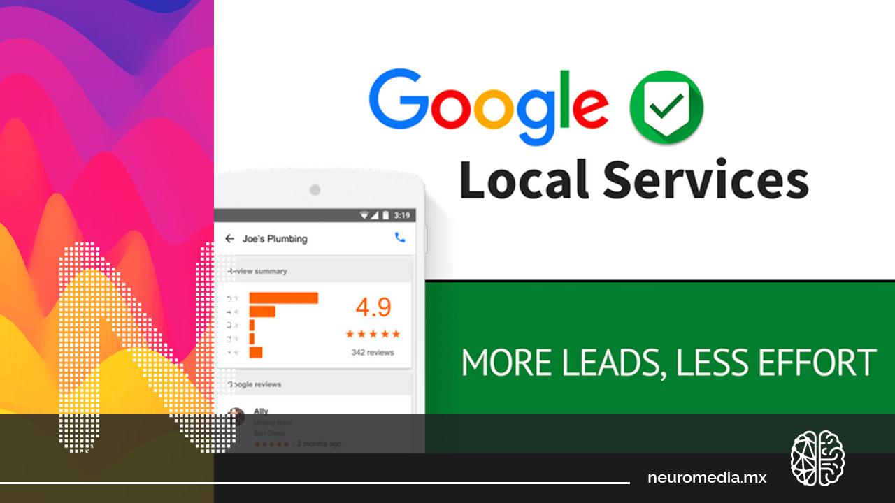 NMD_google-local