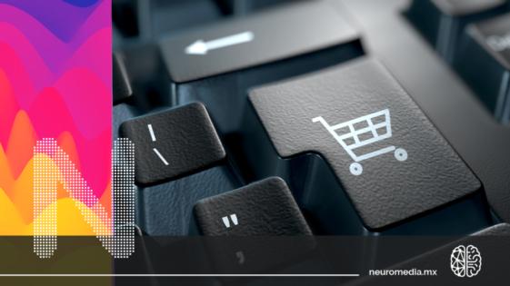NMD_Banner_tendencias_compra_online