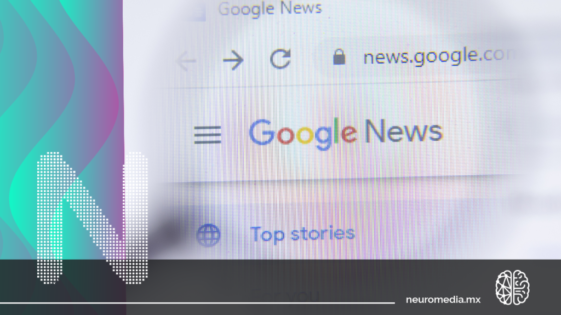 NMD_Banner_google-news