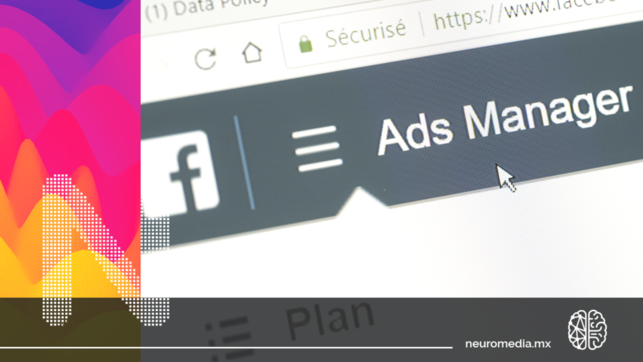 NMD_Banner_aps-ads